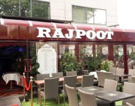 Rajpoot, Créteil