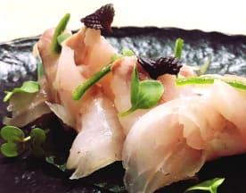 Komorebi Japanese Restaurant, Lido di Ostia