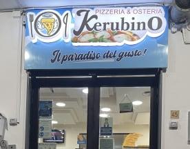 Pizzeria Osteria Kerubino, Scafati