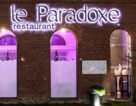 Le Paradoxe, Tourcoing
