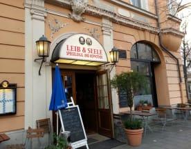Leib und Seele, München