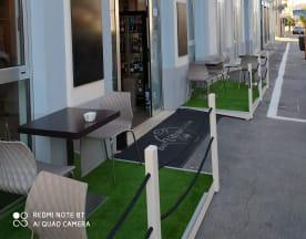 Bistrot Vittoria Caffè, Francavilla al Mare