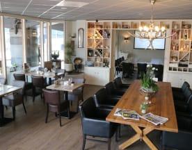 Brasserie ThuisHaven, Almere