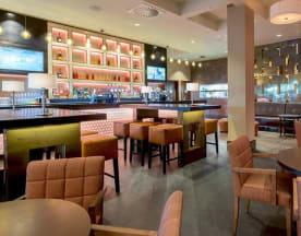 The Casino MK, Milton Keynes