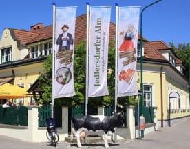 Jedlersdorfer Alm, Wien