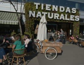 Tiendas Naturales (Puerto Madero), CABA