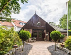 Restaurant De Kromme Dissel, Heelsum