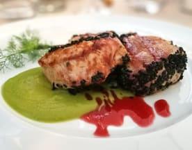 Ristorante al campidoglio - la vera cucina Romana, Torino