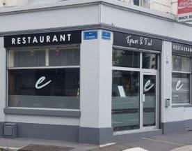 Épices et tout, Reims