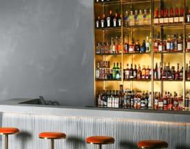 Boudoir Lounge, Southport (QLD)