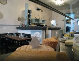 Fromage et Cocagne, Toulouse