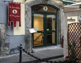 La Locanda Del Viaggiatore, Napoli