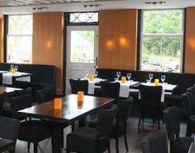 Restaurant 't Vaantje, Reeuwijk
