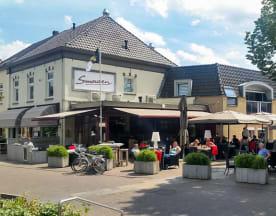 Smouzen, 's-Heerenberg