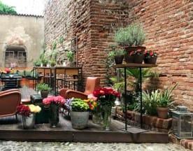 Herb, Cittadella