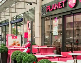 Planet Sushi, Montigny-le-Bretonneux
