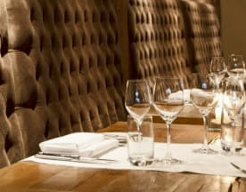 Restaurant De Watermolen, Velp gld