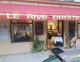 Rive Droite, Nice