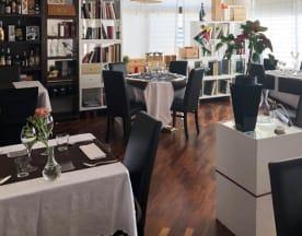 Nautilus Restaurant, Pisa