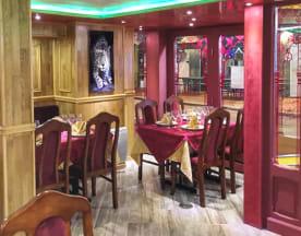 Royal Sylhet, Le Touquet-Paris-Plage