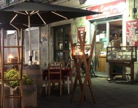 Prodotti Tipici Campani, Napoli