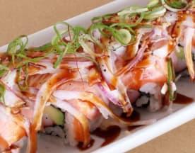 Nagomi Japanese Kitchen, Adelaide (SA)