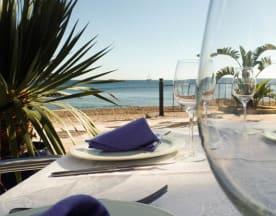 América Restaurante, Eivissa
