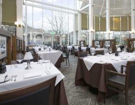 Marco Pierre White Steakhouse Bar & Grill - Southampton, Southampton