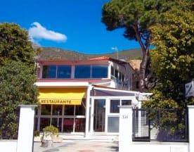 Lloret, Castelldefels