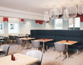 Birdsong Restaurant, Battery Point (TAS)