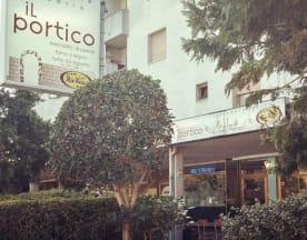 Il Portico, Pesaro