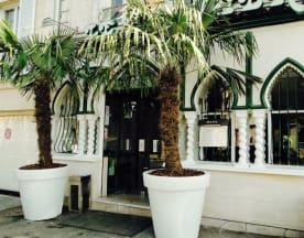 Le Palmier, Le Perreux-sur-Marne