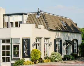 Restaurant Kromhout, Andelst