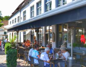 Het Visioen, Brugge