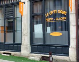 Le Ch'ti Gône, Villefranche-sur-Saône
