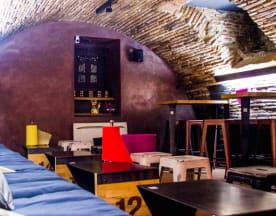 La Cave se Rebiffe, Toulouse