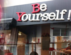 Be Yourself !, Lille