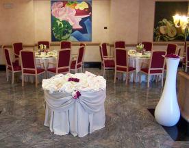 Estia Banqueting, Lecce