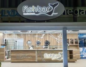 Fish Bar by l'Oceano, Marigliano