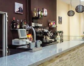 Café Bar Centre, La Pobla De Vallbona