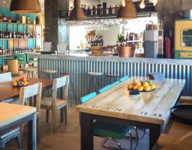 La Gastro Croquetería de Alpedrete, Alpedrete