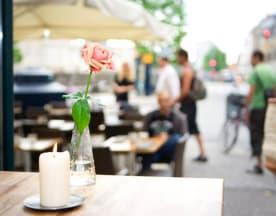 Cafe Katz, København