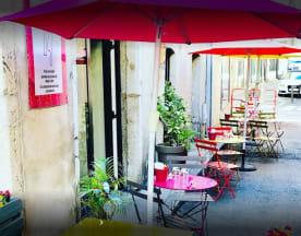 Le Temps d'une Tartine, Vienne