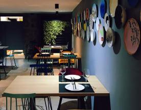 Los 10 Mejores Restaurantes En Galicia Eltenedor By Thefork
