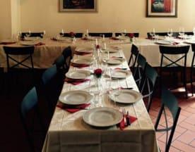 Il Canto della Bistecca, Prato