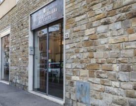Bottega Artigiana del Gusto, Firenze