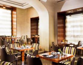 UNA Restaurant, Roma