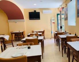 Japonês Sushi Restaurante e Bar, Lisboa