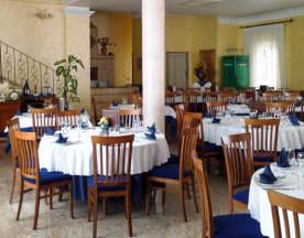 Cordial Ristorante Pizzeria Hotel, Comiso