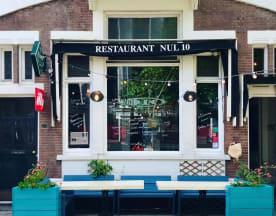 Nul10, Rotterdam